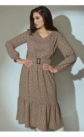 Платье Angelina 611