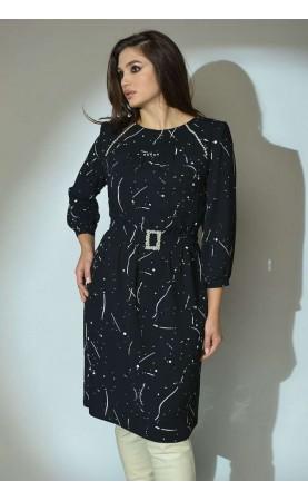 Платье Angelina 612