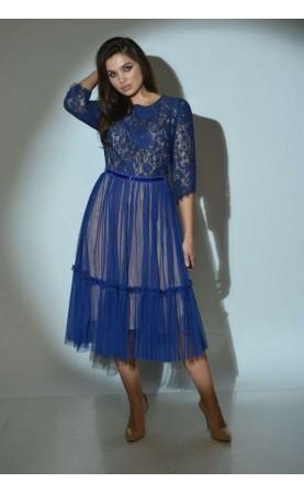 Платье Angelina 621