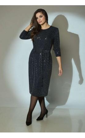 Платье Angelina 622