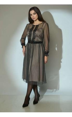Платье Angelina 623