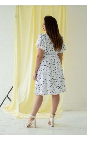 Платье Angelina 660