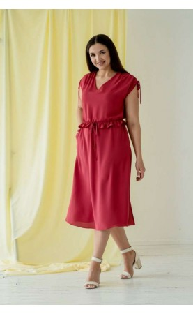 Платье Angelina 665