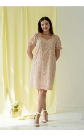 Платье Angelina 671