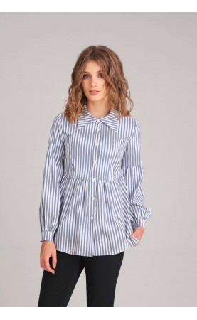 Блуза Arita Style-Denissa 1158