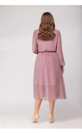 Платье Arita Style-Denissa 1294