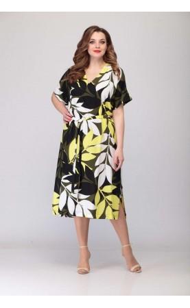 Платье Arita Style-Denissa 1305