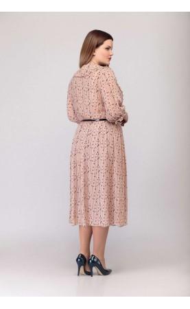 Платье Arita Style-Denissa 1308