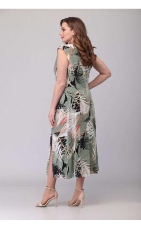 Платье Arita Style-Denissa 1310