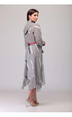Платье Arita Style-Denissa 1311