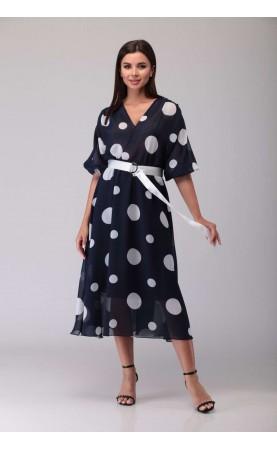 Платье Arita Style-Denissa 1316