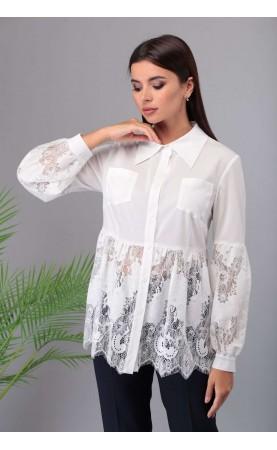 Блуза Arita Style-Denissa 1325