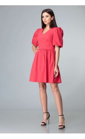 Платье Arita Style-Denissa 1356