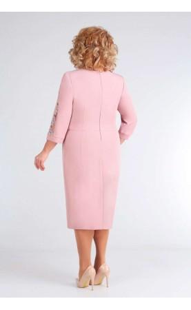 Платье Асолия 2436