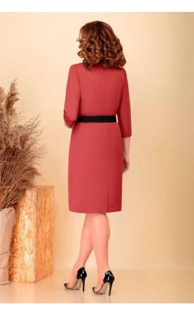Платье Асолия 2458-2
