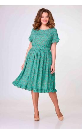 Платье Асолия 2534