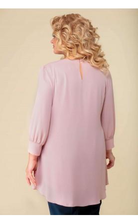 Блуза Асолия 4062