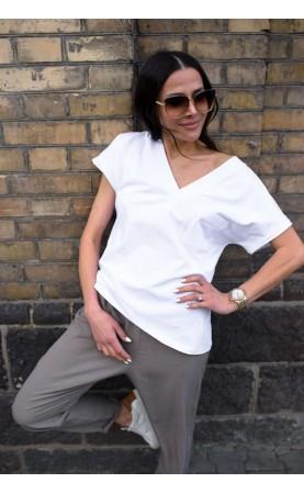 Блуза BUTER 1-006
