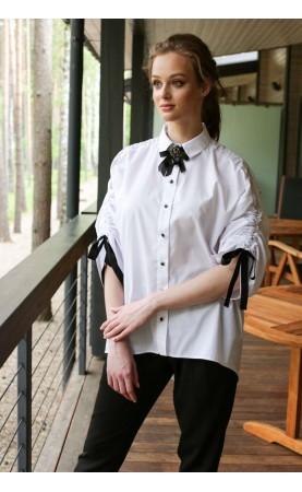 Блуза BUTER 1-010