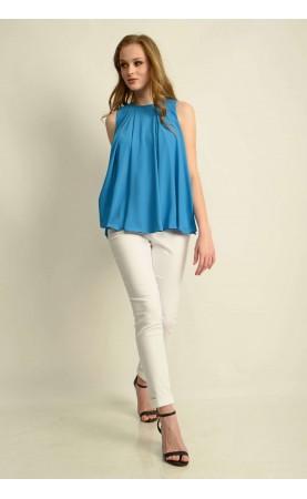 Блуза BUTER 1-029