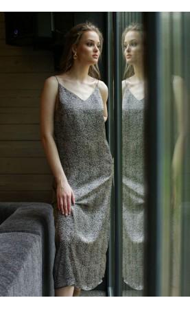 Платье BUTER 4-005