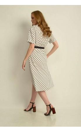 Платье BUTER 4-035