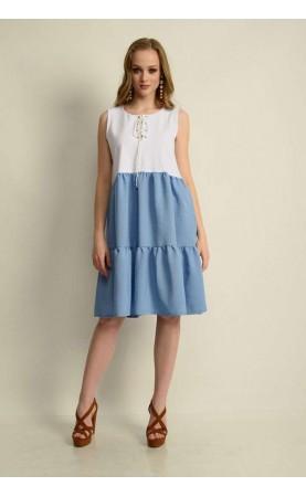 Платье BUTER 4-036