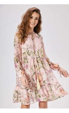Платье BUTER 733Р