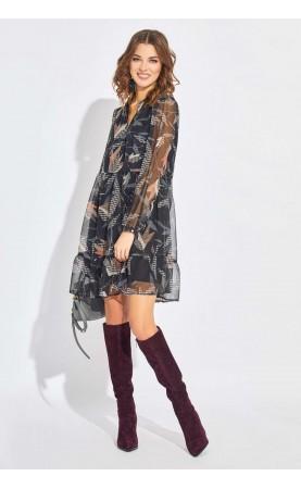 Платье BUTER NEW. 2079/1