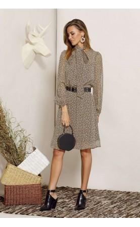 Платье BUTER NEW. 2080