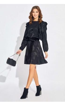 Платье BUTER NEW. 2134