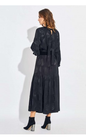 Платье BUTER NEW. 2135