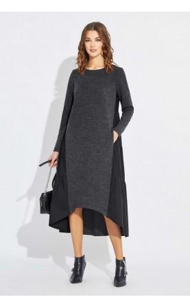 Платье BUTER NEW. 2143