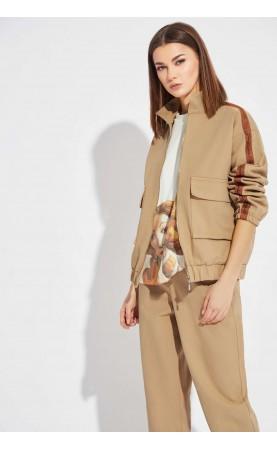 Куртка BUTER NEW. 2168
