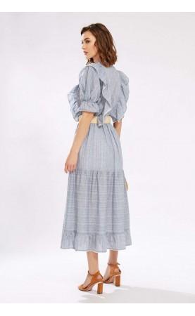 Платье BUTER NEW. 2177-1