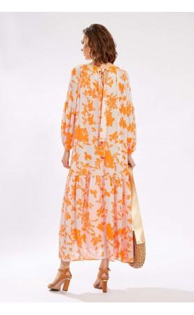 Платье BUTER NEW. 2208