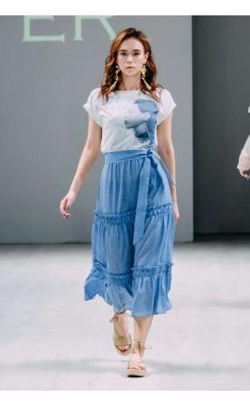 Платье BUTER NEW. 2212