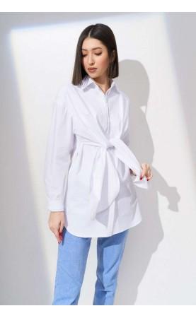 Блуза Beauty Style 3186