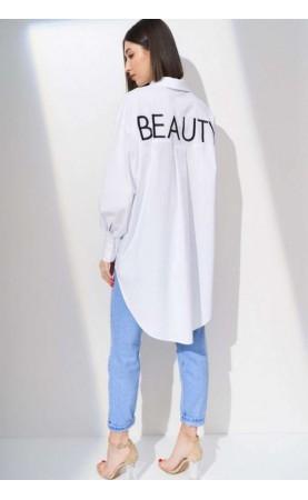 Блуза Beauty Style 3187