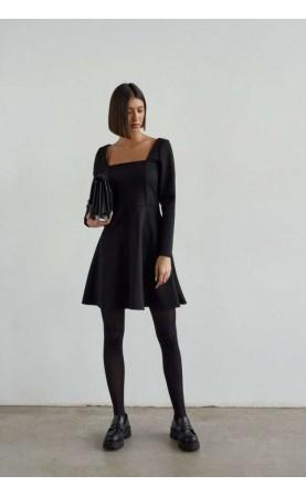 Платье Beauty Style 3349