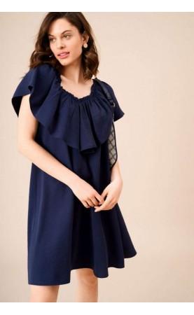 Платье Beauty Style 3599