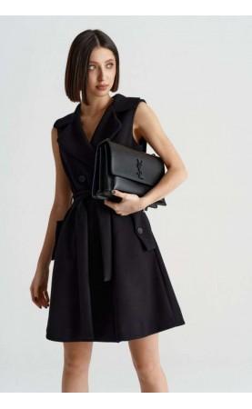 Платье Beauty Style 3724