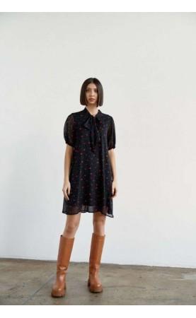 Платье Beauty Style 3733
