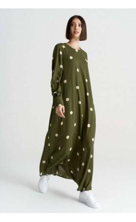 Платье Beauty Style 3734