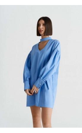 Платье Beauty Style 3740