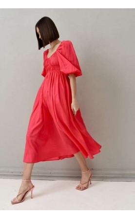 Платье Beauty Style 3803
