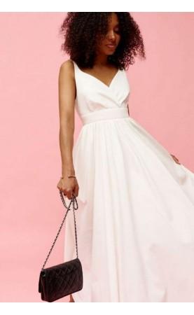 Платье Beauty Style 3811