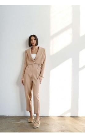 Жакет Beauty Style 4015