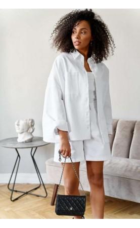 Жакет Beauty Style 4033