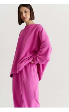 Костюм Beauty Style 551-128